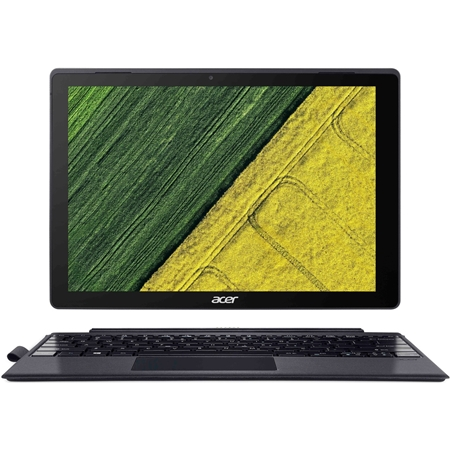 Acer Switch 5 SW512-52-55DZ 2-in-1