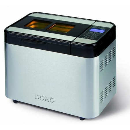 DOMO B3990 Broodbakmachine