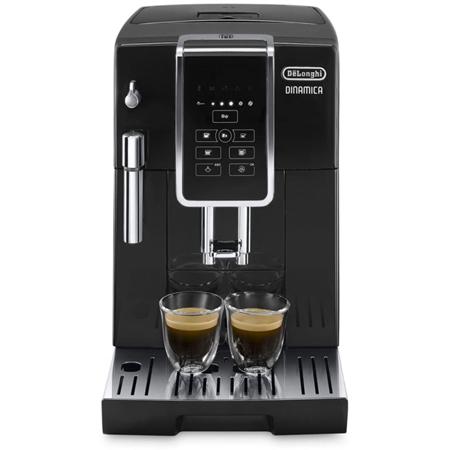 De'Longhi ECAM 350.15.B Dinamica volautomaat koffiemachine