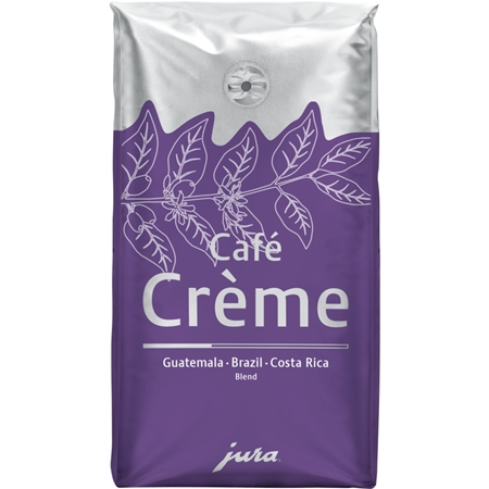 JURA Cafe Creme koffiebonen