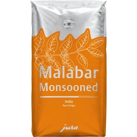 JURA Malabar Monsooned koffiebonen