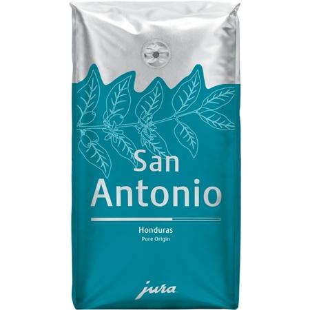 JURA San Antonio koffiebonen