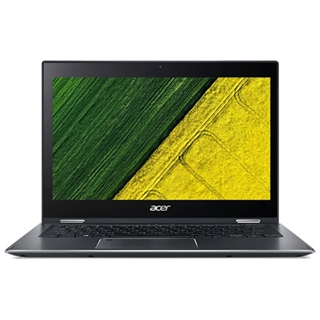 Acer Spin SP513-52N-5210 2-in-1 laptop