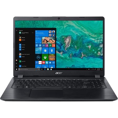 Acer Aspire A515-52G-52S2