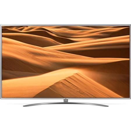 LG 86UM7600 4K LED TV