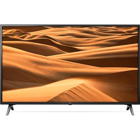 LG 75UM7110 4K LED TV
