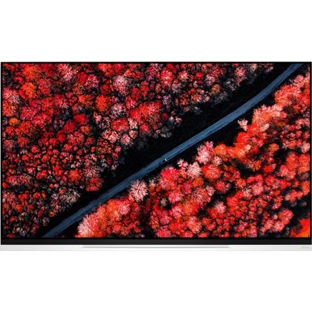 LG OLED65E9P 4K OLED TV