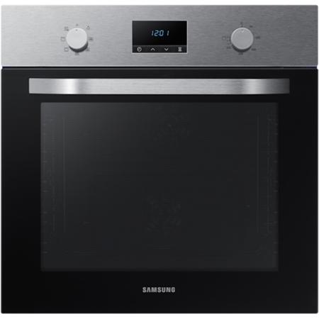 Samsung NV70K1340BS Dual Fan inbouw oven