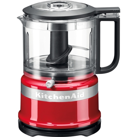 KitchenAid 5KFC3516EER hakmolen