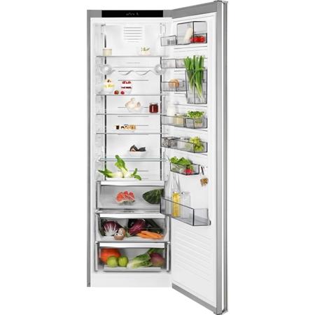 AEG RKE73924MX koelkast