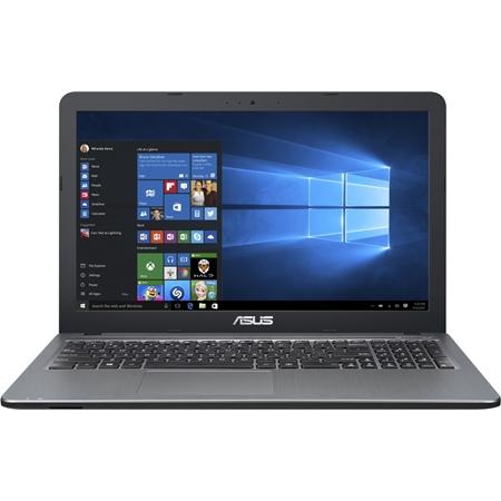 Asus VivoBook F540LA-DM1493T