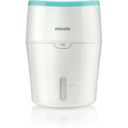 Philips HU4801/01 luchtbevochtigers