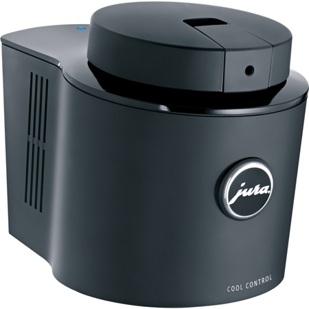 JURA Cool Control Basis 0.6 l