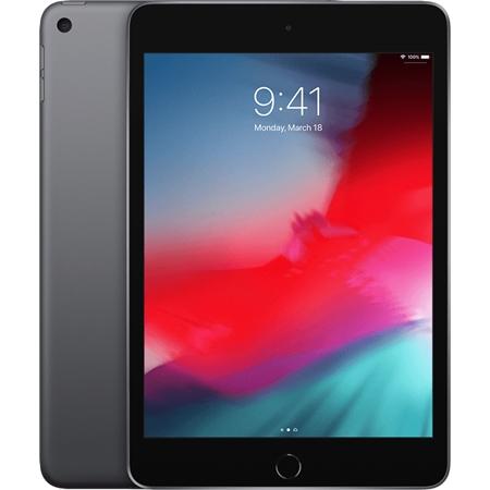 Apple iPad Mini Wi-Fi 256GB 2019 Space Gray