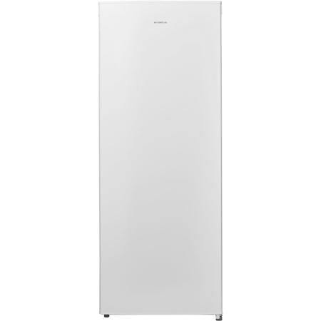 Inventum KK1420 kastmodel koelkast