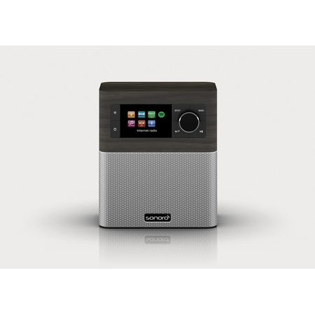 Sonoro Stream SO-410 DAB+ internetradio