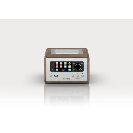 Sonoro Relax SO-810 DAB+ internetradio