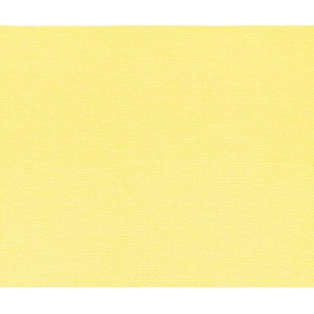 Miele Sunshine strijkdoek