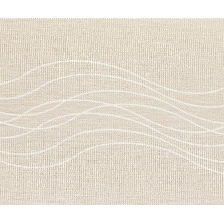 Miele Waves strijkdoek