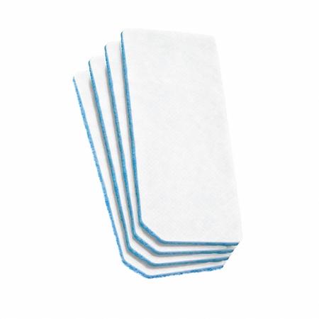 Miele RX1 AirClean-filter