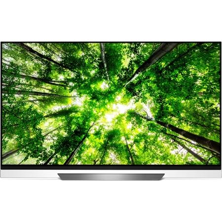 LG OLED65E8P 4K OLED TV