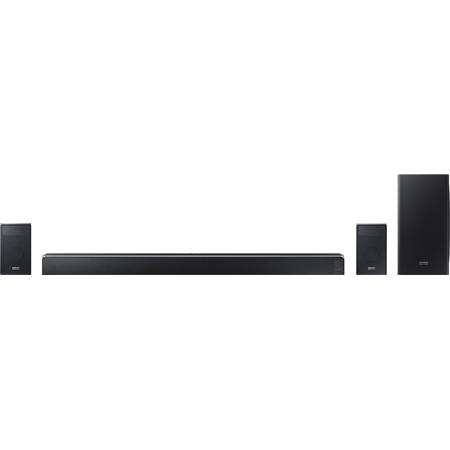 Samsung HW-Q90R Dolby Atmos soundbar