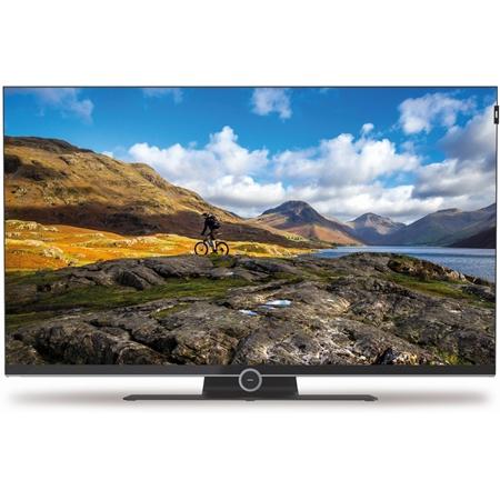 Loewe bild 1.49 4K LED TV