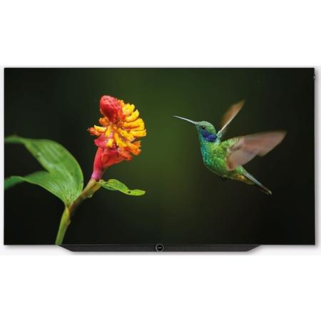 Loewe bild 7.55 oled 4K OLED TV Set