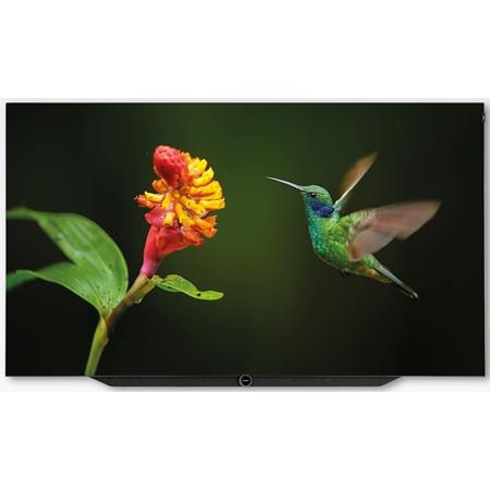 Loewe bild 7.65 oled 4K OLED TV Set
