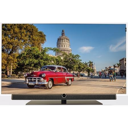 Loewe bild 5.65 oled 4K OLED TV Set