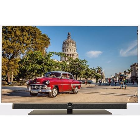 Loewe bild 5.55 oled 4K OLED TV