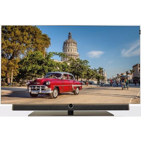 Loewe bild 5.65 oled 4K OLED TV