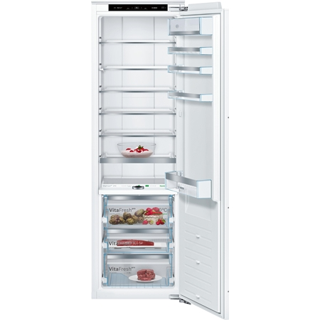 Bosch KIF81PF30 inbouw koelkast