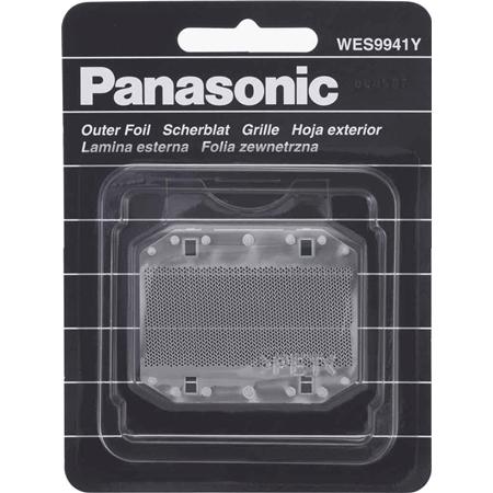 Panasonic WES9941Y1361