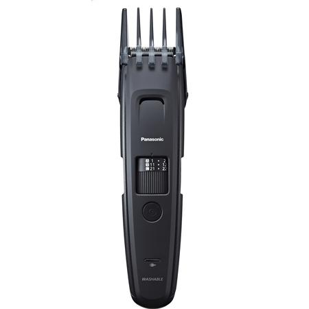 Panasonic ER-GB86-K503 baardtrimmer