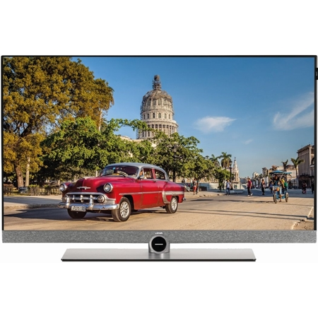 Loewe bild 5.32 Full HD LED TV