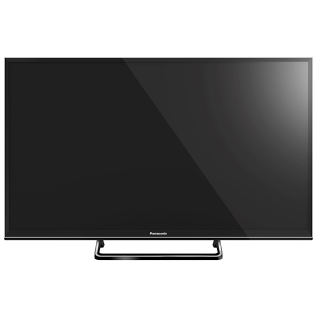Panasonic 32FST606 Full HD LED TV