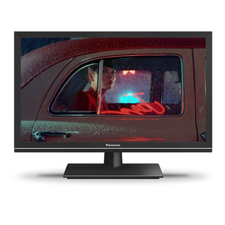 Panasonic TX-24FSW504 HD LED TV