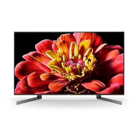 Sony KD-49XG9005 4K LED TV