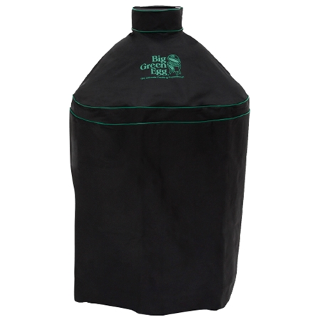 Big Green Egg EGG Cover Large
