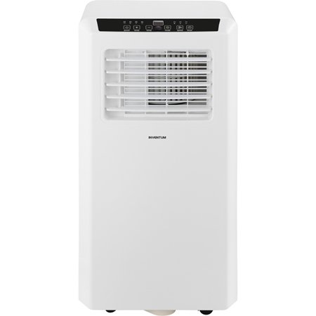 Inventum AC901 3-in-1 mobiele airco