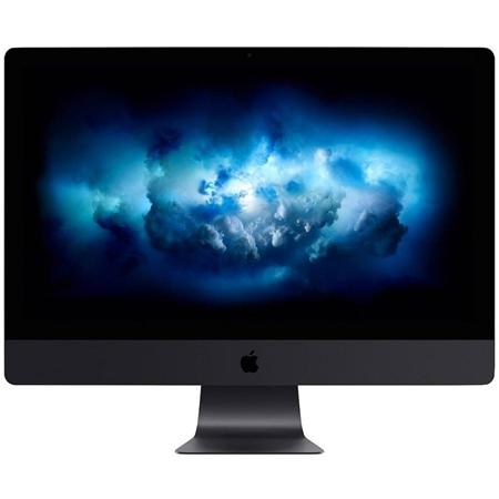 Apple iMac Pro 27 inch 5K Retina MQ2Y2N