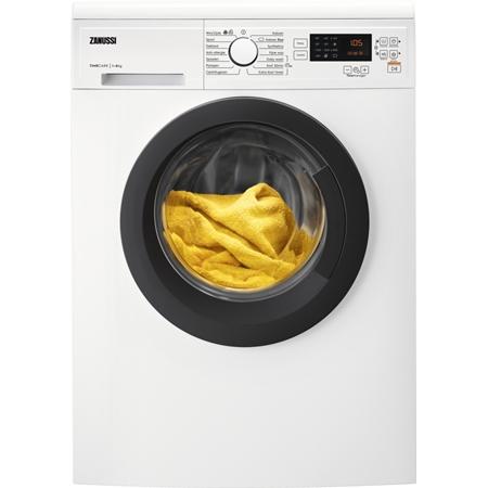 Zanussi ZWFROMA TimeCare wasmachine