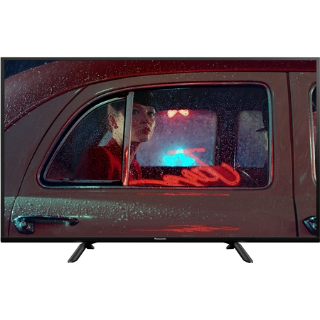 Panasonic TX-40FSW404 Full HD LED TV