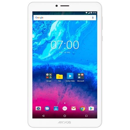 Archos Core 70 V2 16GB Tablet met 3G