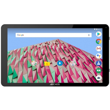 Archos 101f Neon 64GB Tablet