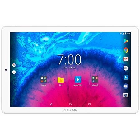 Archos Core 101 64GB Tablet met 4G