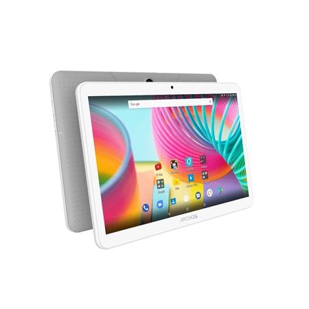 Archos Junior 101 16B Tablet
