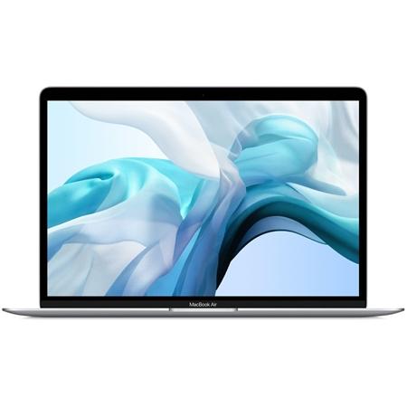 Apple MacBook Air 2018 13 inch 256GB MREC2N Silver