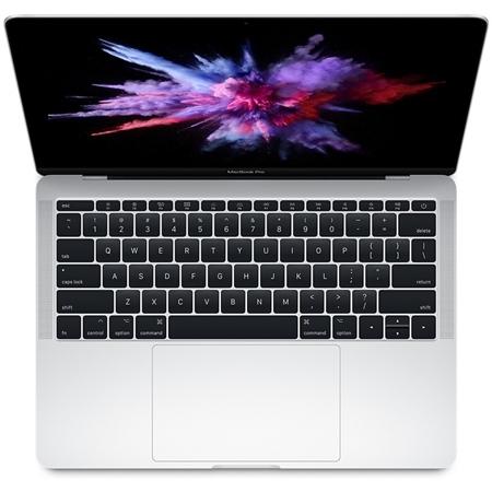 Apple MacBook Pro 2017 13 inch 128GB MPXR2N Silver